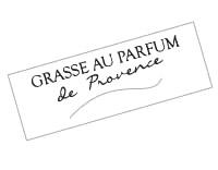 GRASSE AU PARFUM de Provence