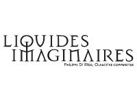 LES LIQUIDES IMAGINAIRES