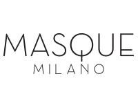 MASQUE MILANO