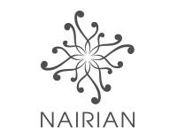 NAIRIAN
