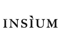 Insium
