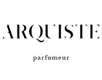 ARQUISTE